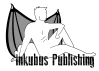 inkubus-logo