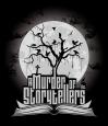 murder-logo