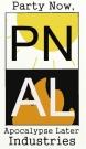 pnal-logo