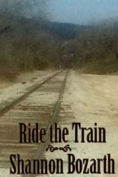 ride-the-train